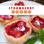 strawberry_tarts_recipe6.jpg