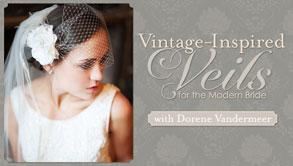 diy_wedding_veils_workshop
