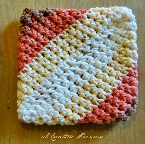 easy_crochet_coasters