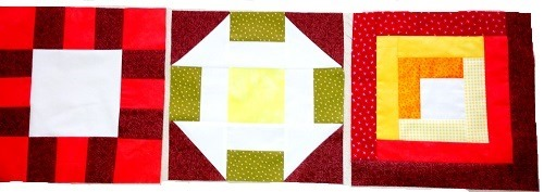 greek_square_quilt_block_pattern_8