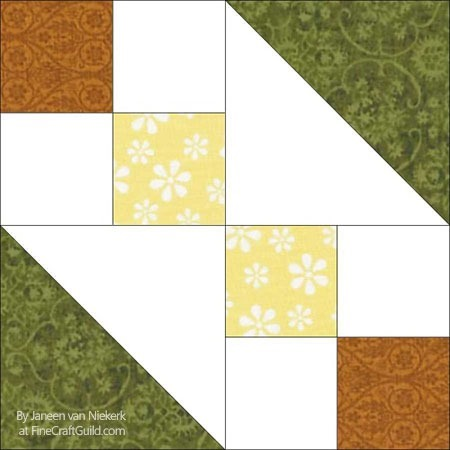 hourglass_block_quilt_patte