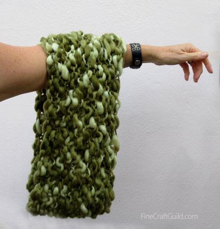 knit_infinity_scarf_pattern