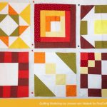 Domino-Quilt-Block-Pattern-6_thumb.jpg