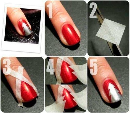 christmas_nail_art_diy