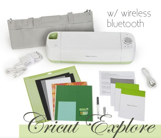 cricut_explore_wireless_blu