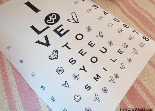 free_printable_eyesight_cha