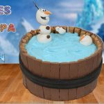 frozen_olaf_birthday_cake_video_tutorial.jpg