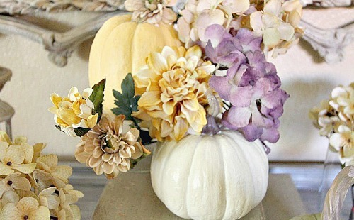 holiday_hacks_fall_decor