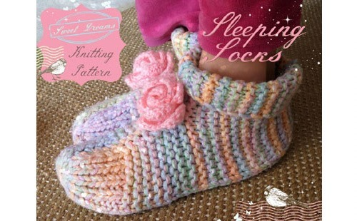 holiday_hacks_house_slipper