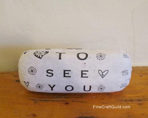 love-to-see_eyeglasses_case