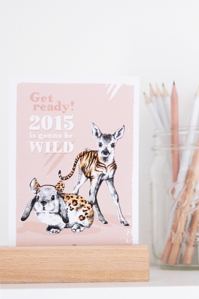 free New Years Eve Party Printables, 2015isgoingtobewild