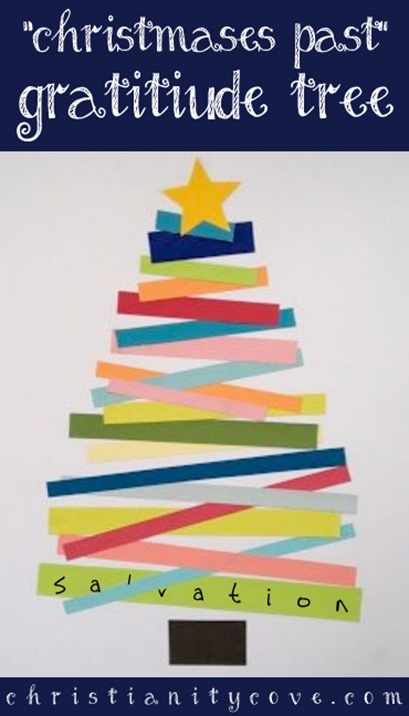christmas_tree_crafts