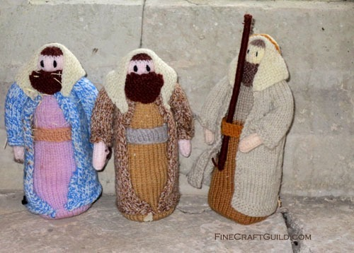 nativity_scene_shepherds