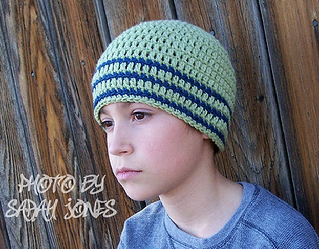 skaters_beanie_hat_pattern_men