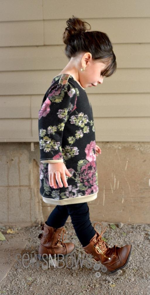 sweater_dress_girl