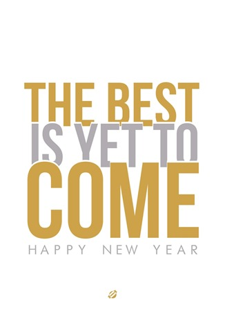 free New Years Eve Party Printables, the_best_is_yet_to_come