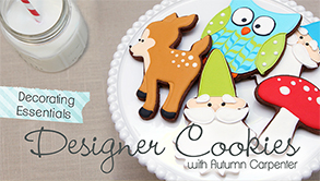 http://www.finecraftguild.com/wp-content/uploads/2015/01/designer_sugar_cookies_decorating_class.jpg