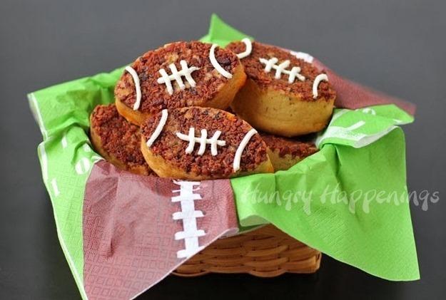 easy_appetizers_baconcheesebread