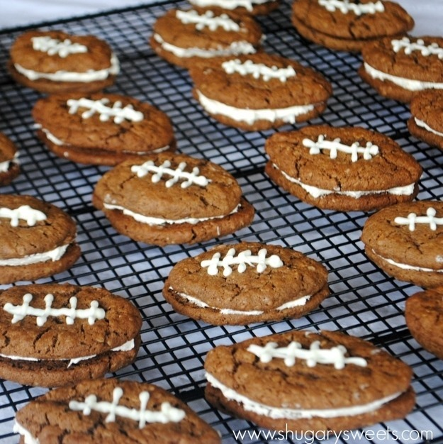 Easy Appetizers for your Super bowl Party