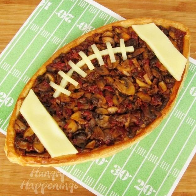 easy_appetizers_hearty_pie