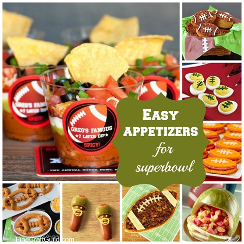 easy_appetizers_superbowl