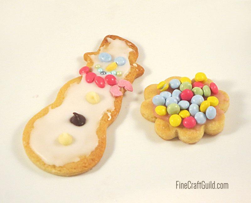 easy_snowman_cookies