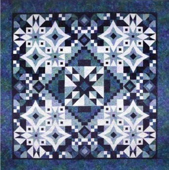 Learn How to Make a Quilt with 14 Online Quilting Courses
