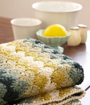 Free Crochet Harlequin Blanket Pattern : Harlequin Stitch for Crochet Baby Blanket