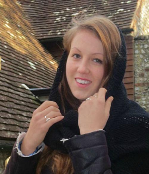 triangle wrap shawl scarf hoodie knitting pattern