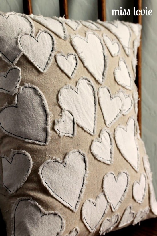 valentine_pillows_anthropologie_like