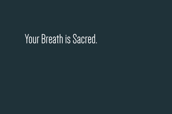 breath_sacred