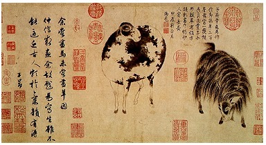 chinese_newyear_sheep