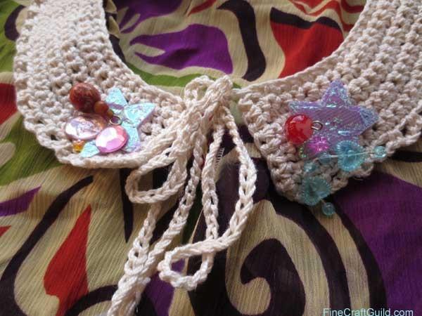 collar_beads