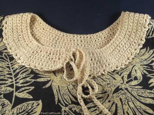 crochet_collar
