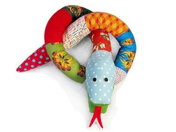 scrap_toy_snake_sewing_pattern