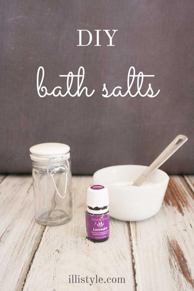 DIY-bath-salts