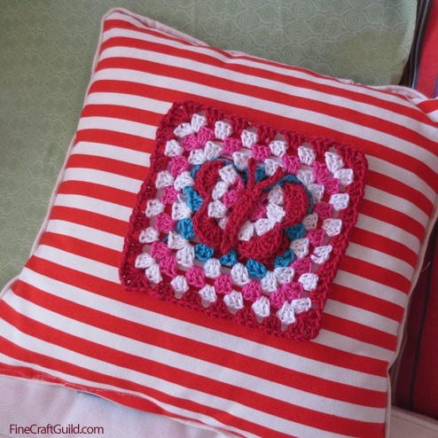 butterfly_granny_square_wip