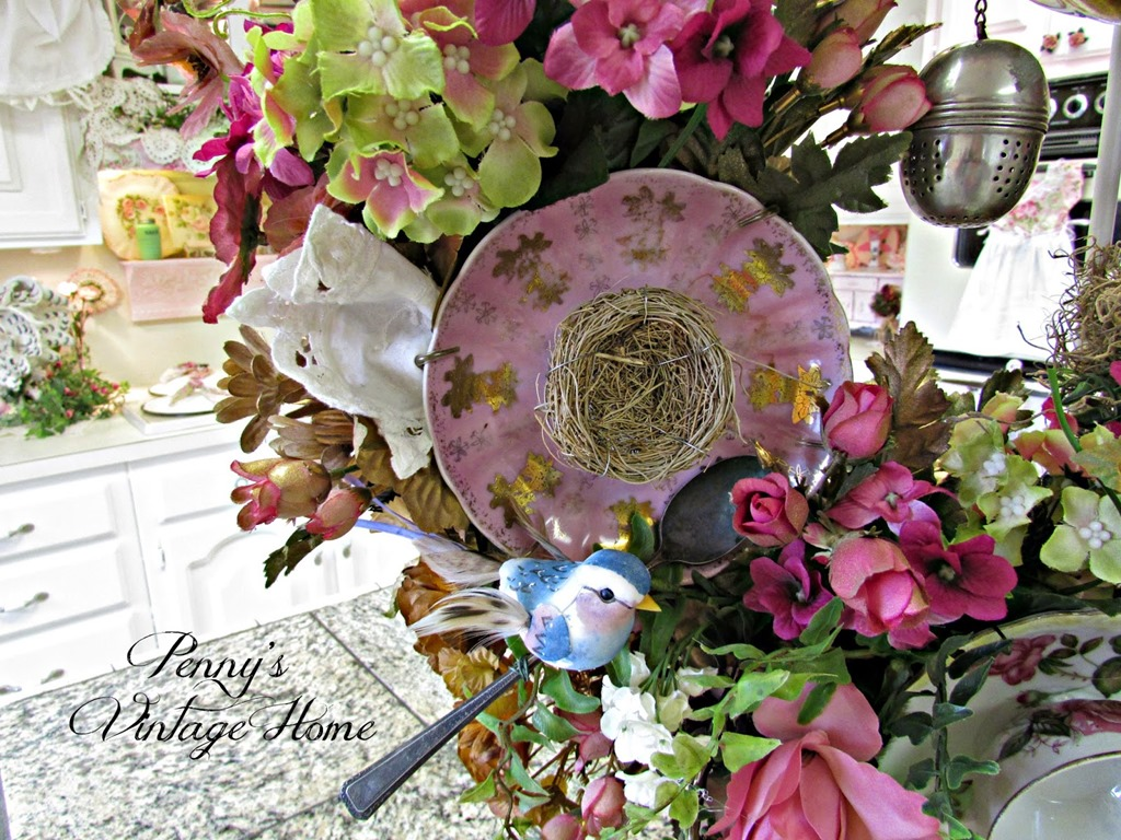 cup_saucer_diy_spring_wreath