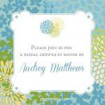 diy_invitation_card_picmonkey.jpg