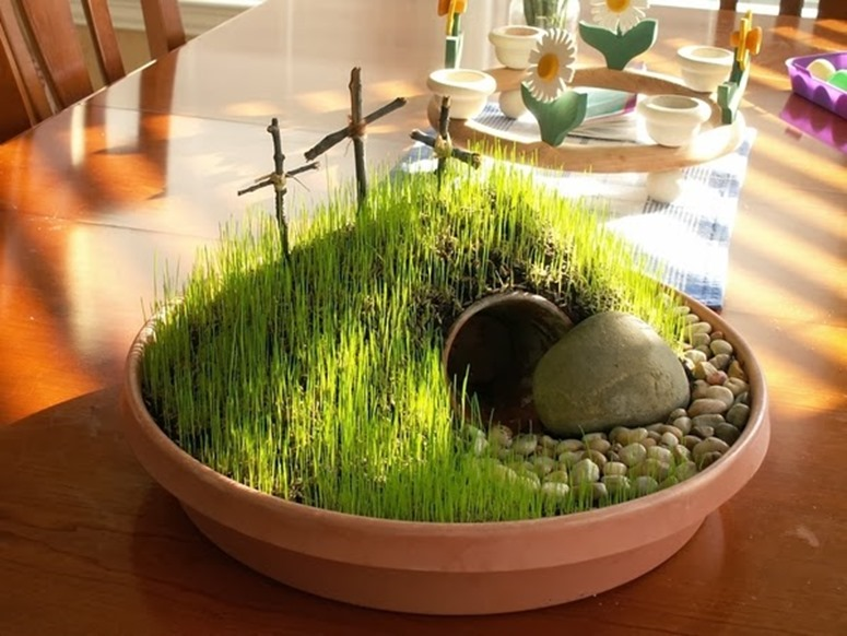 diy_resurrection_garden_easter_decorations