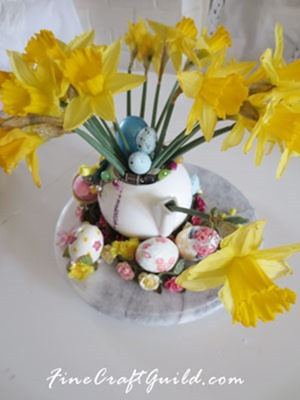 easter_flowers_1