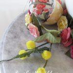 easter_flowers_2.jpg