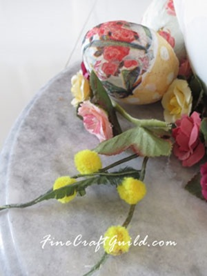 easter_flowers_2