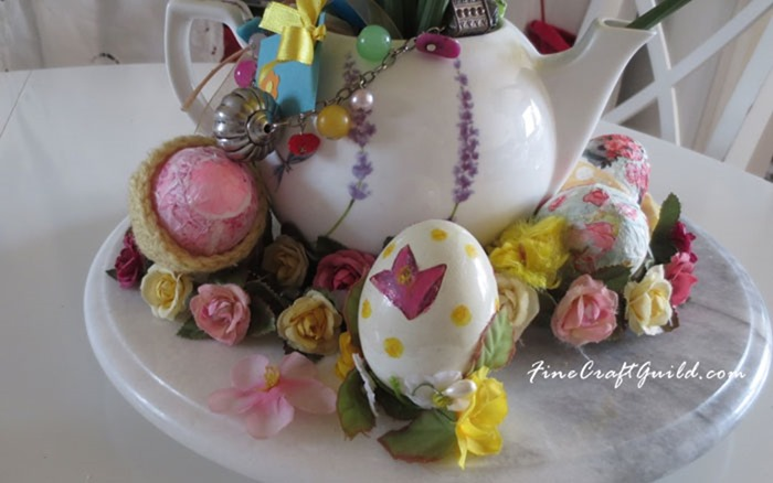easter_flowers_3