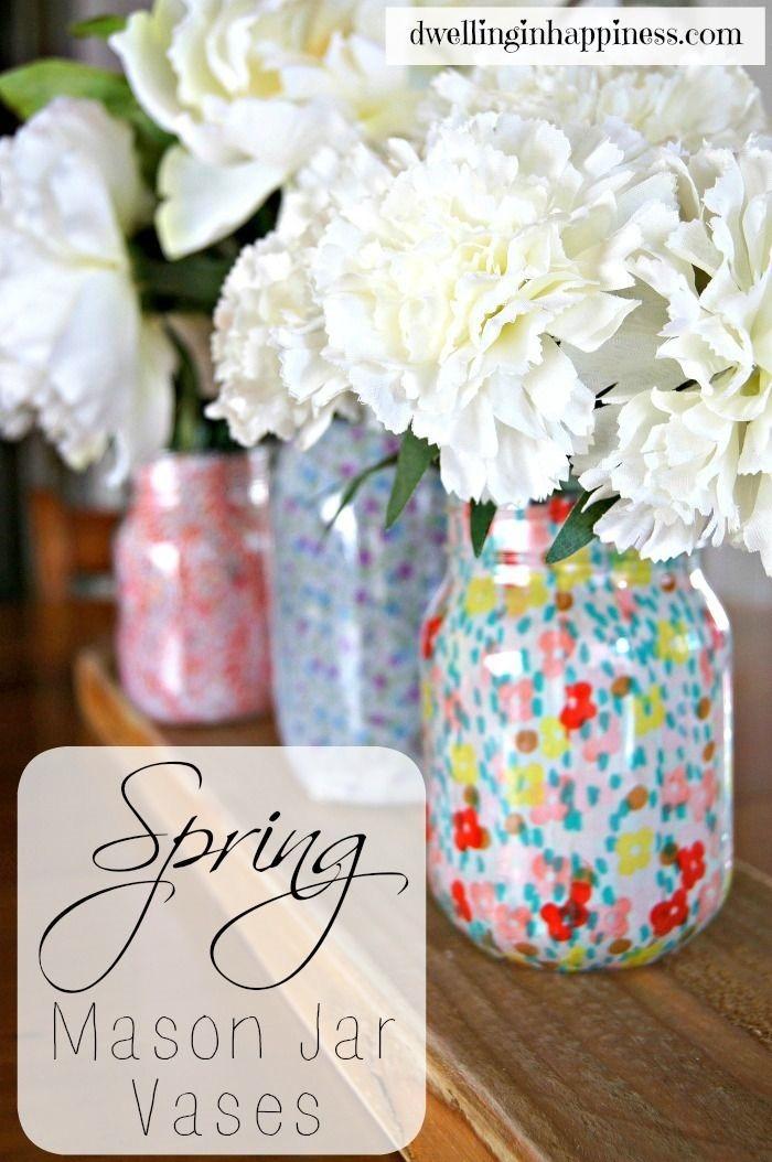easter_spring_painted_mason_jars