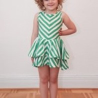 girls_designer-dresses-150x150[1]