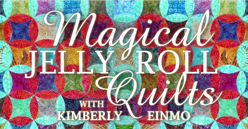 magical_jellyroll_quilts