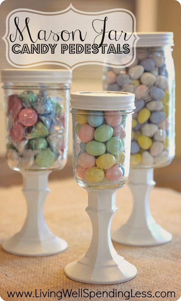 mason_jars_candy_jar_pedestal