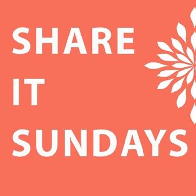 share_is_sundays