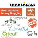 why you must join shareasale